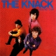The Knack's <i>Round Trip</i> turns 29