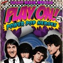 Power Pop Heroes SQUARE