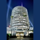 Capitol Records Celebrates Its 75th Anniversary With Hollywood Gala